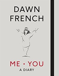 Me. You. A Diary French, Dawn