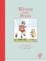 Winnie-the-Pooh Milne, A A