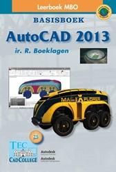 AutoCAD Boeklagen, R.