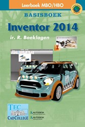 Inventor 2014 Boeklagen, Ronald