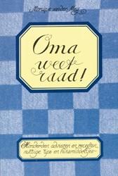 Oma weet raad! -FR M0401