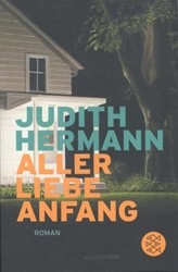Aller Liebe Anfang Hermann, Judith