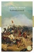 Radetzkymarsch Roth, Joseph