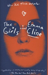 The Girls Cline, Emma