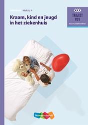 Kraam-, kind en jeugd in het ziekenhuis Aker, G. van den