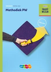 Methodiek PW niveau 3/4 Werkboek herzien -traject Welzijn
