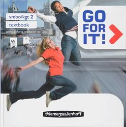 Go for it! Hertog, M. den