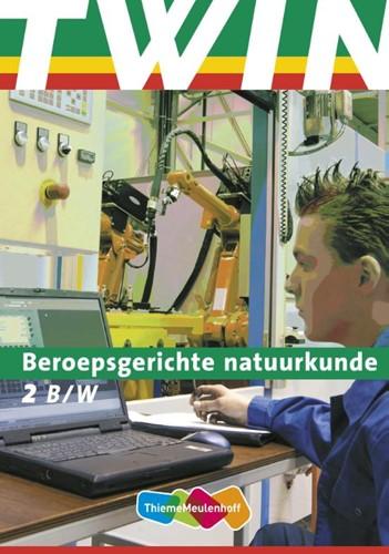 TWIN Beroepsgerichte natuurkunde Poorthuis
