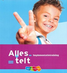 Alles telt Map implementatietraining