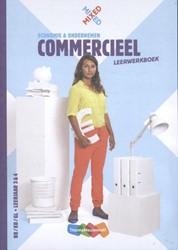 Commercieel -economie 7 ondernemen Westra, Sape