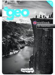The Geo