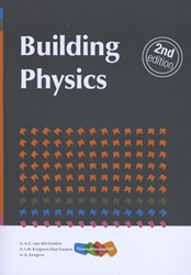 Building Physics 2nd edition