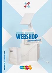 Webshop -economie & ondernemen Eekelen, Ad van