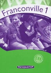 Franconville Koning, K. de