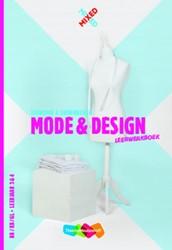 Mode & design Economie & onderne Zeeuw, Toos de