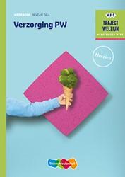 Verzorging PW -traject Welzijn Jacobs-Laagland, J.H.M.