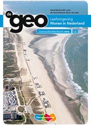 De Geo Bulthuis, J.H.
