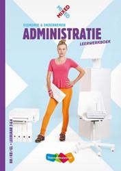 Mixed -economie & ondernemen Eekelen, Ad van