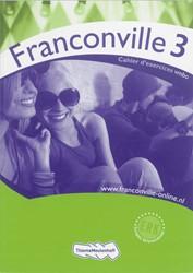 Franconville 3 Bakker-van de Panne, Wilma