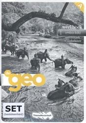 De Geo 1