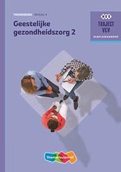 Geestelijke gezondheidszorg Engeltjes, A.
