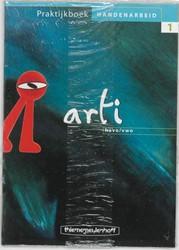 ARTI PAUS, J.