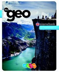 The Geo Brinke, W.B. ten