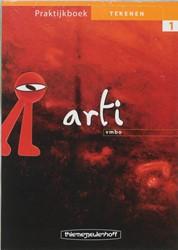 ARTI BAKKER, M.