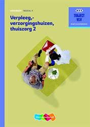 Verpleeg-, verzorgingshuizen Diepen, E.C.A. van