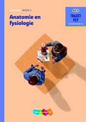 Anatomie en Fysiologie -traject V&V Engeltjes, A.
