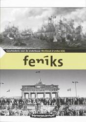 Feniks Dekkers, C.