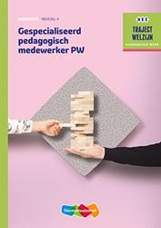 Gespecialiseerd pedagogisch medewerker -traject Welzijn