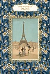 Le Petit Livre de Paris Foufelle, Dominique