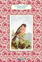Le Petit Livre des oiseaux Jankeliowitch, Anne