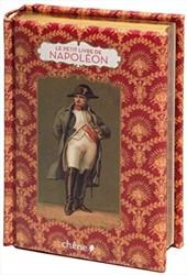Le Petit Livre de Napoleon Chanteranne, David