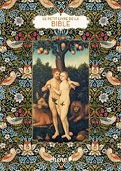 Le Petit Livre de la Bible Barrely, Christine