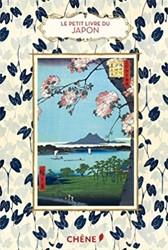 Le Petit Livre du Japon Barrely, Christine