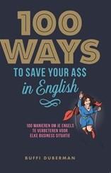 Engelse taal, letterkunde en cultuur