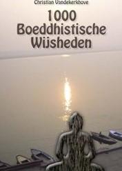 Oosterse religies waaronder boeddhisme en hindoeisme