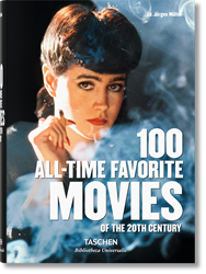 100 ALL-TIME FAVORITE MOVIES OF THE 20TH 10