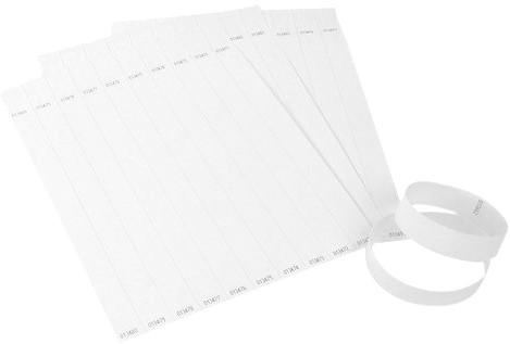 TEKSTSTEMPEL COLOP E-MARK POLSBANDJES -TEKSTSTEMPELS 1386897 19MM X 250MM