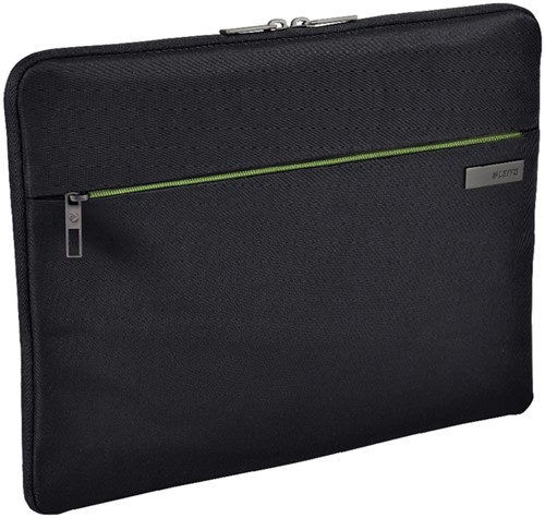 "LAPTOPHOES LEITZ COMPLETE 15.6"" ZWA -LAPTOPTASSEN 62240095"