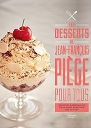 Jean-Francois Piege pour tous: les desse Piege, Jean-Francois