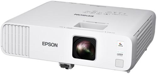PROJECTOR EPSON EB-L200F -PROJECTOREN EB-L200F