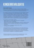Kinderrevalidatie HADDERS-ALGRA, MIJNA-2