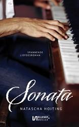 Sonata Hoiting, Natascha