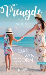 Vreugde na verdriet Doorn, Dani van