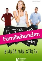 Familiebanden Strien, Bianca van