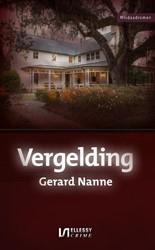 Vergelding Nanne, Gerard