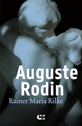 Auguste Rodin Rilke, Rainer Maria